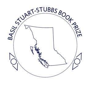 The Basil Stuart-Stubbs Prize